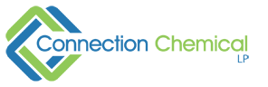 Connection Chemical logo